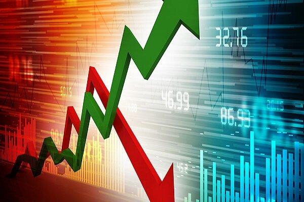 افزایش هزینه دهکها در تیر ماه ۱۴۰۰