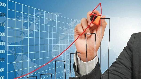 معاملات تالار بورس استان سمنان به ۷۷۷ میلیارد ریال رسید