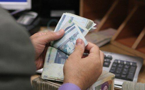 ۱۱ هزار میلیارد ریال تسهیلات کرونایی و اشتغال روستایی در مازندران پرداخت شد