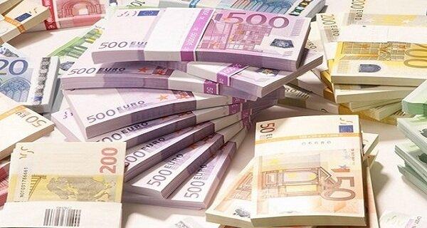 اعتبارات حوزه محرومیتزدایی کهگیلویه و بویراحمد ۷۰ درصد رشد داشته است
