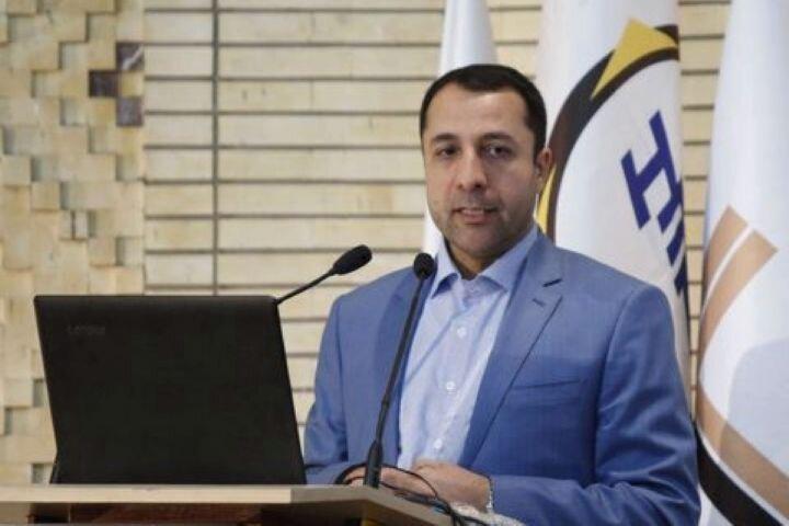 افزایش سقف تامین مالی پروژه انتقال نیروی برق ارمنستان