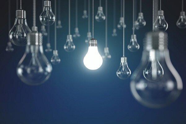 مصرف برق مازندران ۱۰۰ ساعت در سال به پیک می رسد