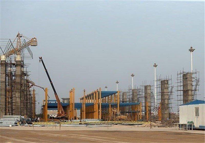 پیشرفت پروژههای اقتصادی کرمانشاه رصد میشود