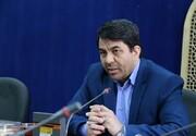 تلاش برای رفع مشکل مبادلات تجاری و اقتصادی صادرکنندگان یزدی