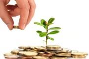 پیشبینی سرمایهگذاری ۱۰۰۰ میلیاردی در بخش کشاورزی استان همدان