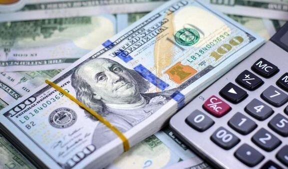 برخورداری از معافیت مالیاتی صادراتی منوط به بازگشت ارز شد