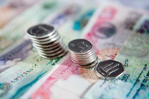 واریز تمام منابع صندوق توسعه ملی به صندوق تثبیت بازار بورس