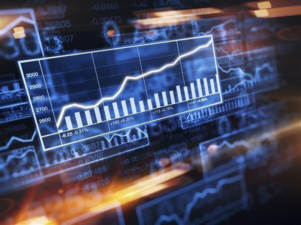 بهترین سیستم معاملاتی برای بورس را بشناسید