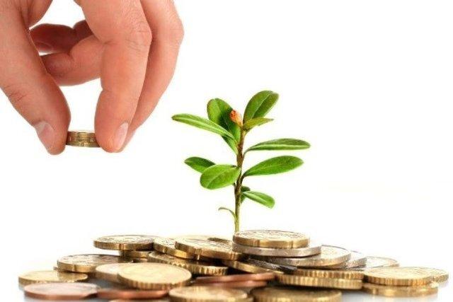 ۴ هزار میلیارد ریال سرمایه گذاری صنعتی در مازندران انجام شد