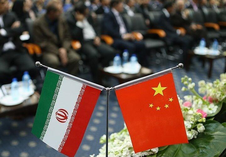 تدوین آئین نامه اجرای قرارداد علم و فناوری با چین