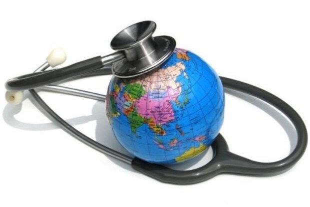 گردشگری سلامت در خراسان رضوی تهدید یا فرصت