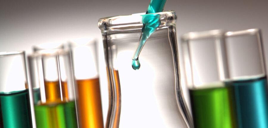 صنایع شیمیایی و غذایی پرطرفدارترین واحدهای تولیدی یزد در سال ۹۹