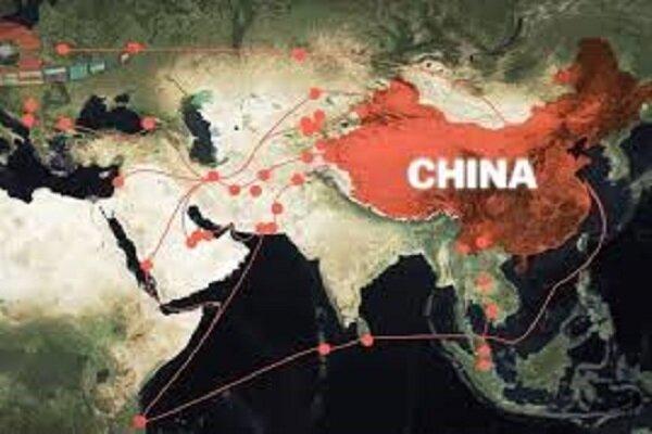 افزایش نقش چین در آسیای میانه؛ آهسته و پیوسته در جاده ابریشم