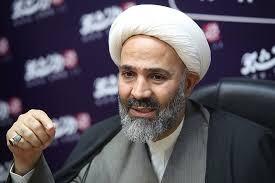 اطمینان به ایمن بودن واکسن ایرانی کرونا