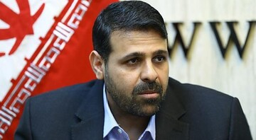 طرح استیضاح وزیر اقتصاد کلید خورد/ دولت سرمایه گذاران بورسی را به خاک سیاه نشاند
