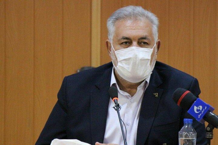 «کرونا» بازوی تولیدکنندگان اصفهانی را فلج کرد/ انتقاد از نبود حمایتهای دولتی