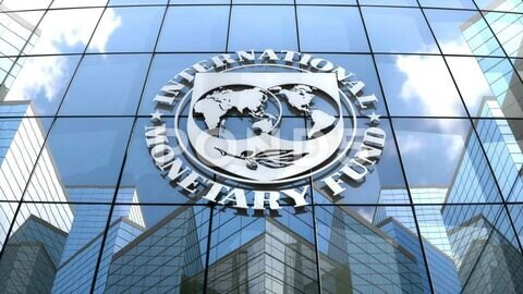 موافقت صندوق بین المللی پول با کمک مالی به مصر