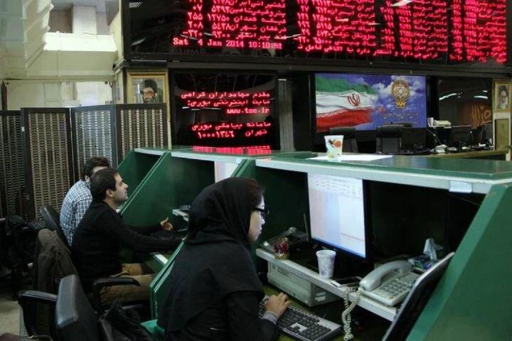 بنگاههای اقتصادی استان بوشهر از مشوق مالیاتی بهرهمند می شوند