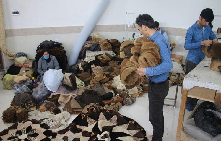 ۲ هزار و ۷۰۰ زنجانی در سامانه کارا ثبت نام کردند