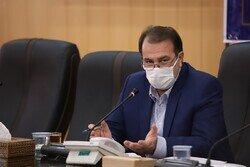 ظرفیت های جنوب استان فارس در مسیر انقلاب بنیادین اقتصادی