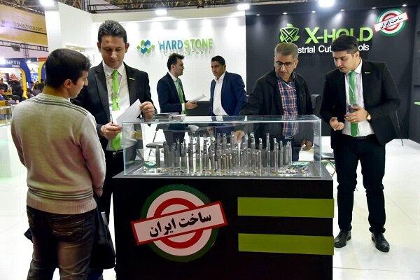 اصفهان میزبان دو نمایشگاه همزمان در حوزه چوب و صنعت میشود