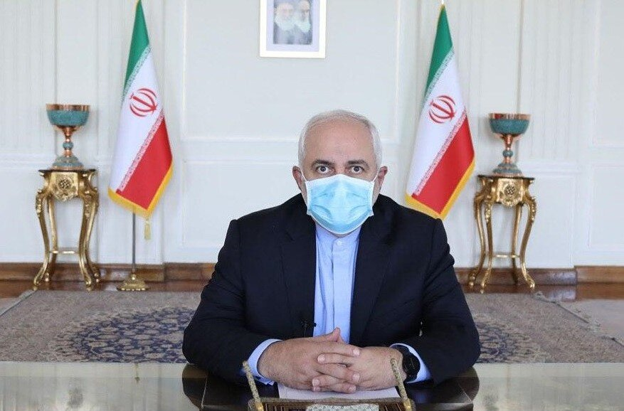 ابراز امیدواری وزیر امور خارجه به آزادسازی منابع مالی ایران در کره