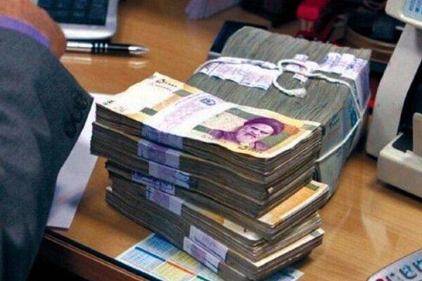 پرداخت تسهیلات در زنجان ۲۲ درصد افزایش داشت
