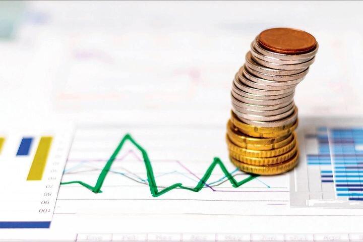 کاهش نرخ بهره بانکی به نفع اقتصاد نیست؛ منابع مالی بهدرستی جذب نمیشود