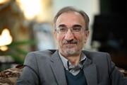 توجه ویژه دولت برای رفع مشکلات آب استان خوزستان