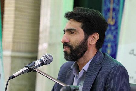 از ساخت مسکن ارزان قیمت برای محرومان تا اقدامات ضد کرونایی در البرز
