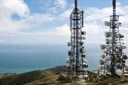 برنامه ریزی برای ارتقای زیرساخت و پوشش اینترنتی ۱۰۰ روستا در استان همدان