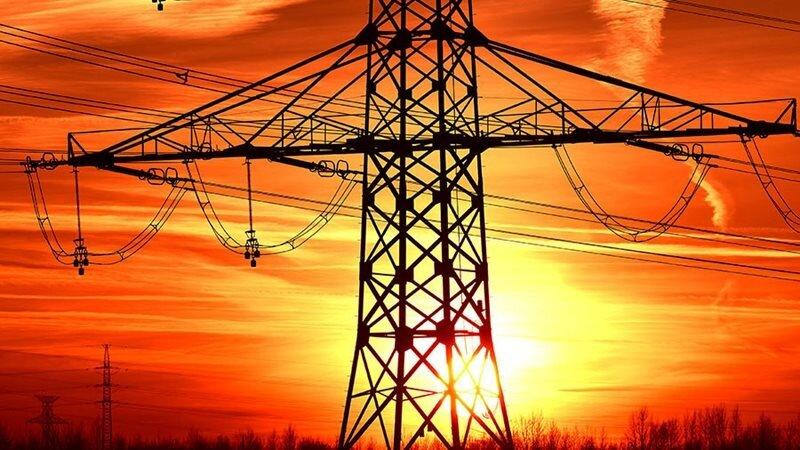 ۷۰ درصد برق زنجان در بخشهای صنعت و کشاورزی مصرف میشود