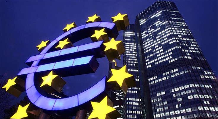 افت آهنگ رشد اقتصادی اتحادیه اروپا