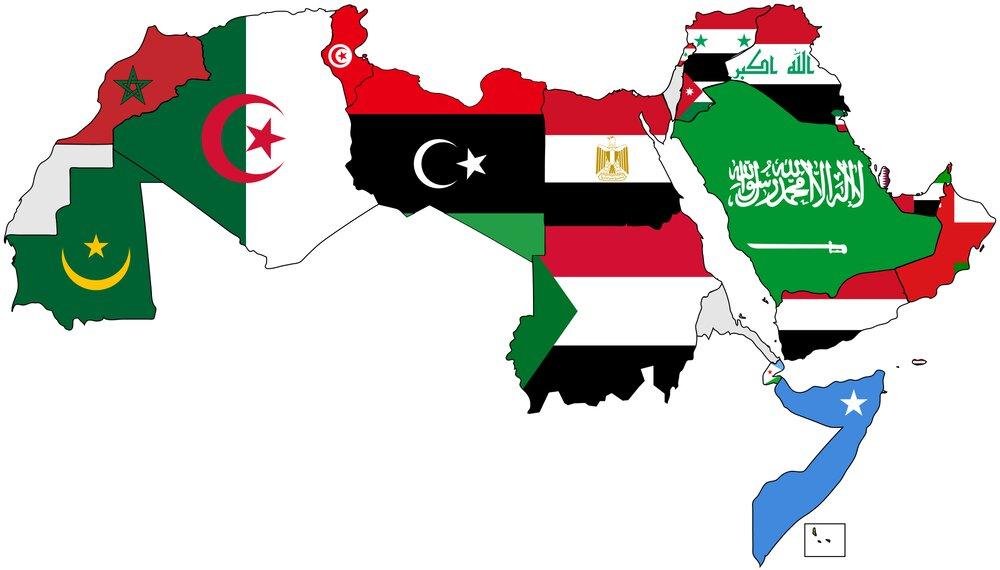 کشورهای عربی با نفت ارزان نمیتوانند بودجه خود را متوازن کنند