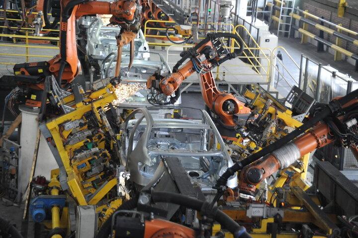 چرا صنعت خودرو در ایران به بلوغ نرسید؟