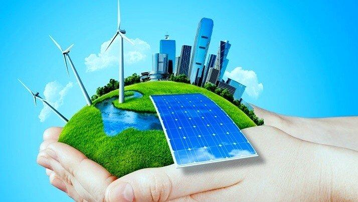 آژیر قرمز مصرف انرژی در کاشان؛ سلول های خورشیدی را دریابیم