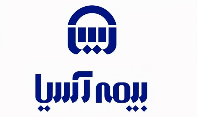 بیمه آسیا ۳۵۰ ریال سود تقسیم کرد