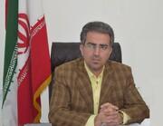 بیشترین تخلف حوزه دامی در یزد «عرضه خارج از شبکه» است