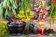 قیمت گیاهان دارویی در ۱۶ اردیبهشت ۱۴۰۰