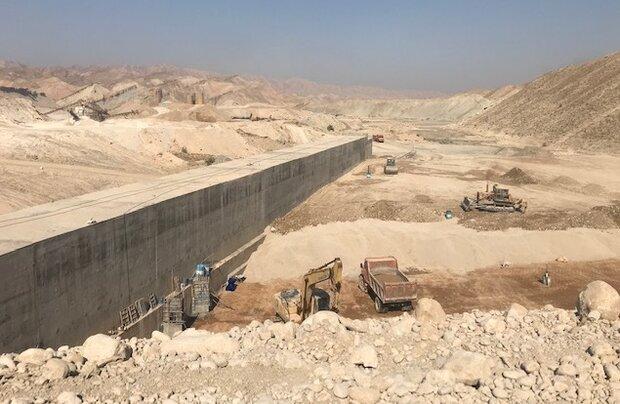 تخلیه چندین روستا به خاطر اشتباه محاسباتی مهندسان سد شهید مدنی تبریز!