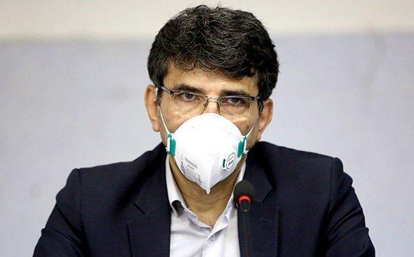 ۱۶ بیمارستان و ۱۰۰ برج در تهران باید مقاوم سازی شوند