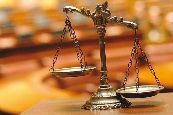 تورم، دیه را ارزان کرد/  نرخ دیه برای فقرا جرم زا و برای  پولدارها بازدارنده نیست!
