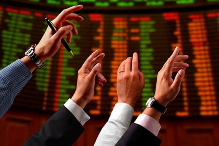 علت عقبگرد دوباره بازار سرمایه چه بود؟| بورس روند سنتی خود را طی میکند