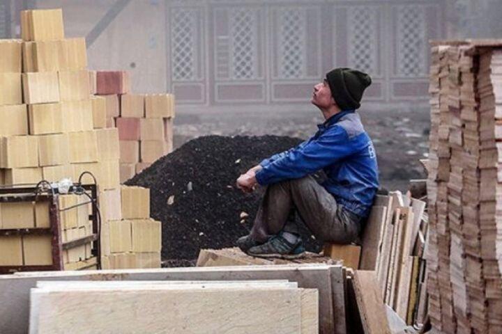 «تامین نقدینگی» مشکل ۷۰درصد واحدهای تولیدی تهران؛ موج بیکاری در راه است