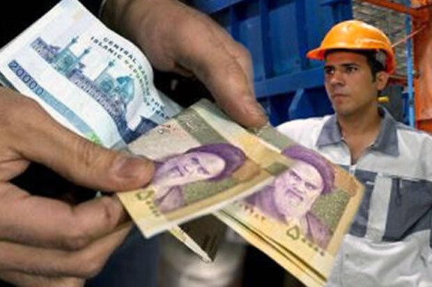 استقبال کارفرمایان مازندران از طرح یارانه دستمزد خوب بوده است