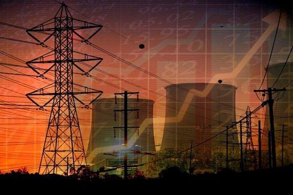 صندوق توسعه ملی حاضر به پرداخت وام به صنعت برق نیست