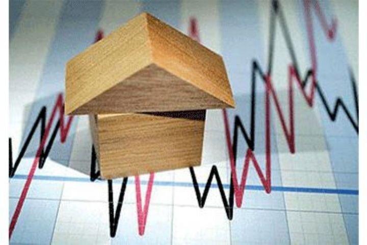 از فروش املاک برای سرمایه گذاری در بورس خودداری شود