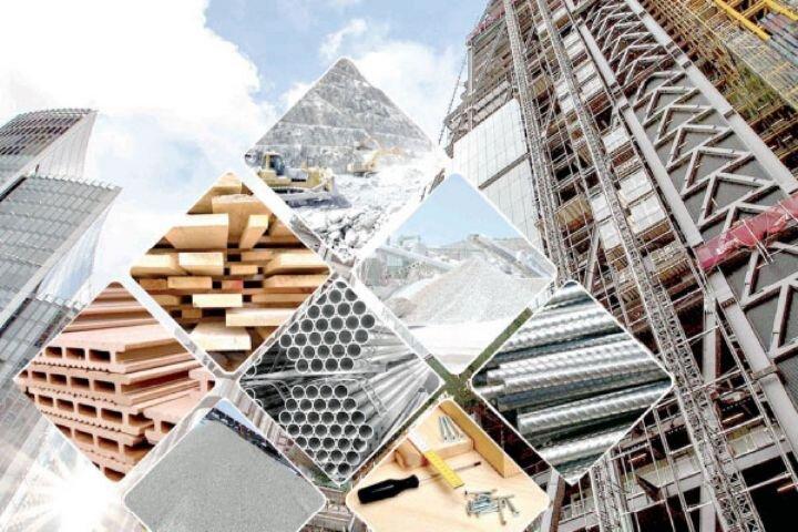 سود فروش مصالح ساختمانی در جیب باربران است/ اثر روانی سیمان بر تورم