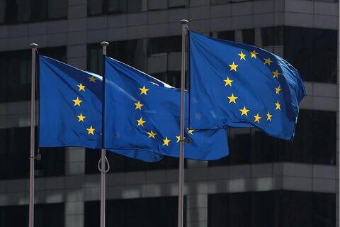 هشدار اتحادیه اروپا به اعضای خود در مورد پایداری مالی