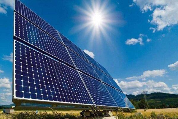 یکهزار پنل خورشیدی در مناطق عشایری لرستان نصب میشود